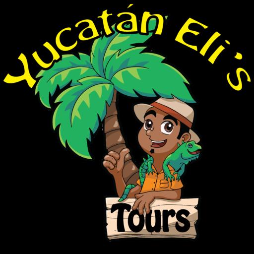Yucatán Eli's Tours